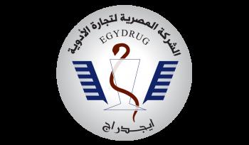 نتيجة بحث الصور عن الشركة المصرية لتجارة الادوية