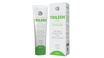 _0002_products-boxes_trileen-gel-١٨
