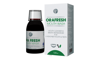 _0012_products-boxes_orafresh