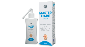 _0014_products-boxes_Master-care-spray