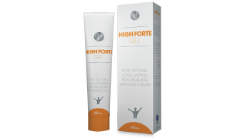 _0015_products-boxes_hi-forte-gel