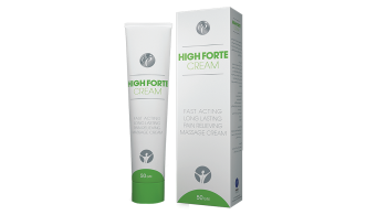 _0016_products-boxes_hi-forte-cream