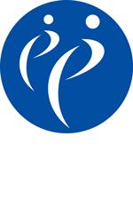 Pearla Pharm